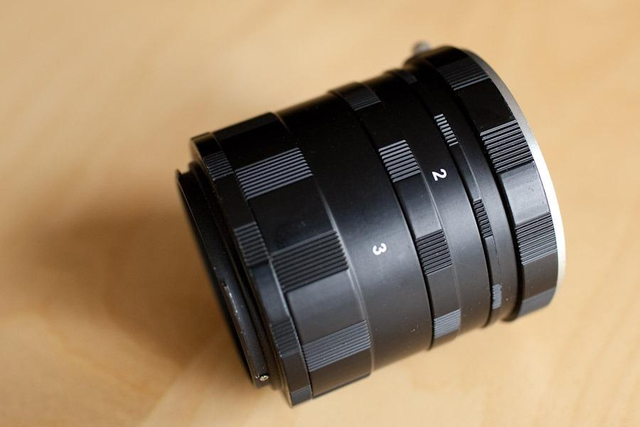 camera-accessories-1.jpg