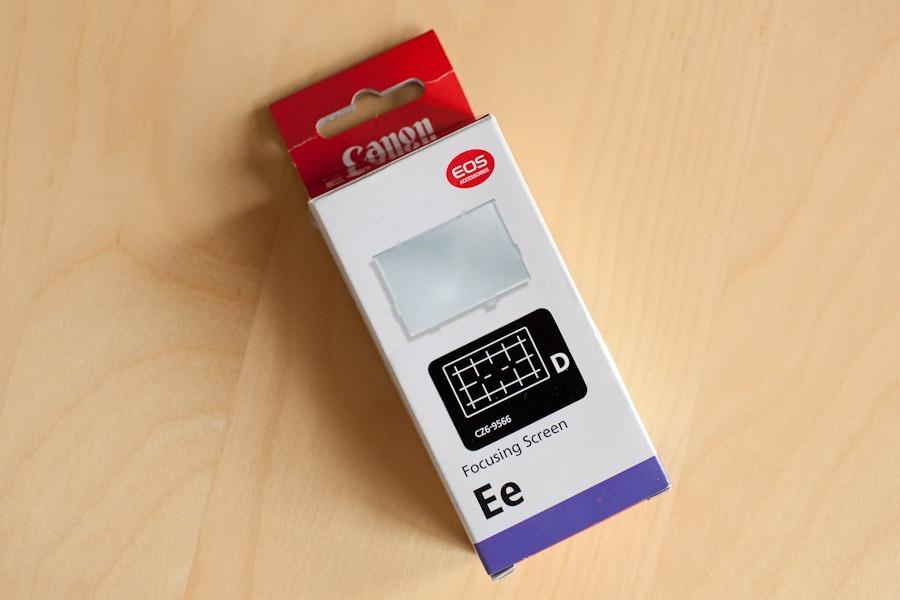 camera-accessories-10.jpg