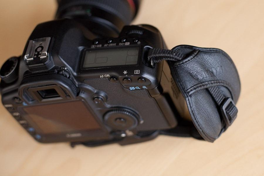 camera-accessories-11.jpg