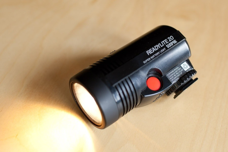 camera-accessories-5.jpg