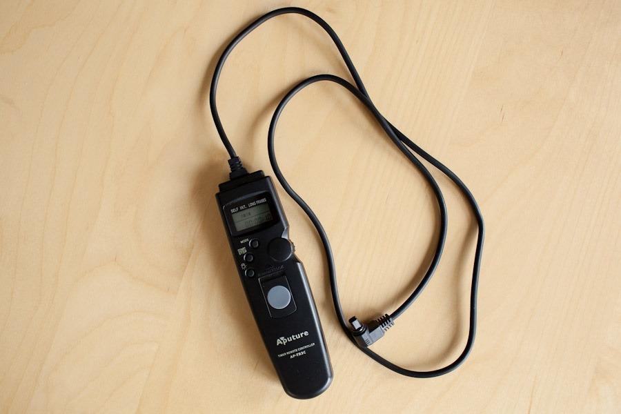 camera-accessories-8.jpg