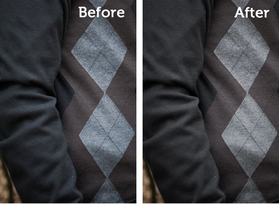 lightroom-before-after-blue-removal.jpg