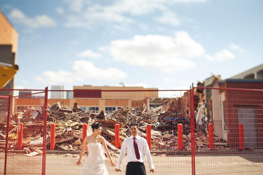 weddings109.jpg