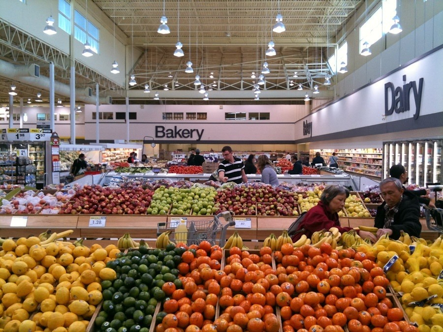 large_grocery-store-1.jpg