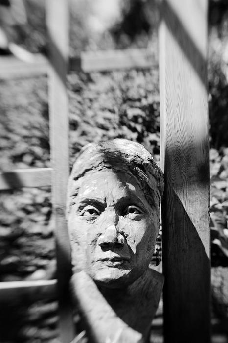 lensbaby-garden-0004.jpg