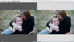 Side by Side: Comparing Photos in Photo Mechanic (Episode 1)