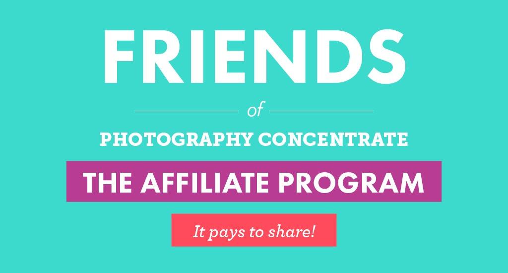 affiliate-program-header