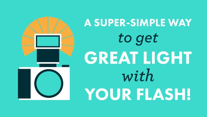 get-great-light-with-flash