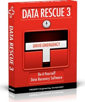 Mac Data Recovery Software copy.jpg
