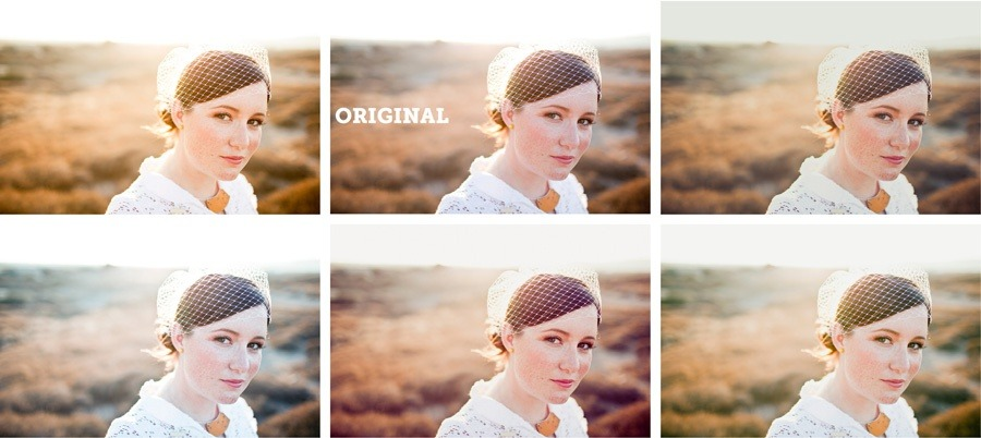 colour-examples-web.jpg