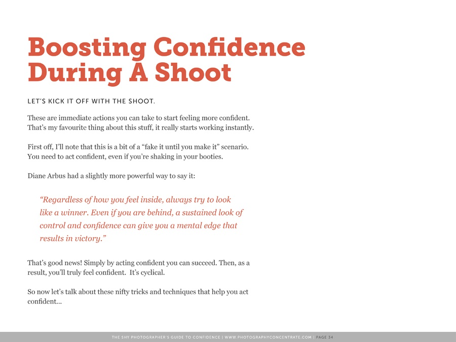 shy-photographers-guide-sample1.png