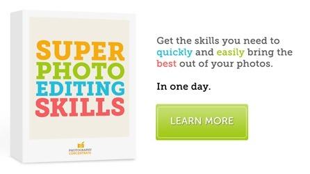super-photo-editing-skills-learn.jpg