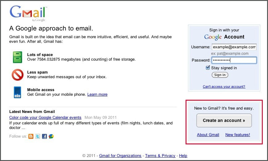 how to download multiple files in google drive from gmail