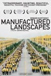 Manufactured-Landscapes-Poster.jpg