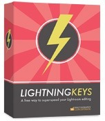 lightning-keys-box.jpg