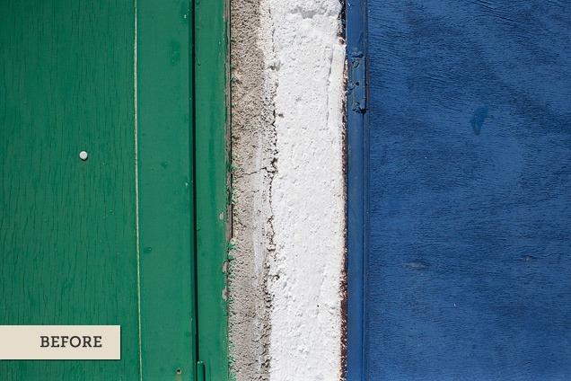 lightroom-before-after-044.jpg