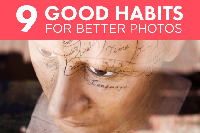 9goodhabits