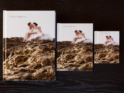 Vision Art - Our Favorite Album Company