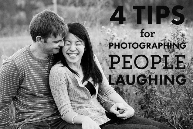 1000  images about Smile, Laughter, Giggles, Chuckles - All Signs ...