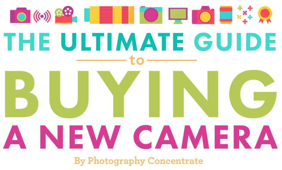 camera-buying-guide-v5