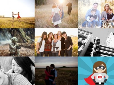 The Top 10 Posts of 2011