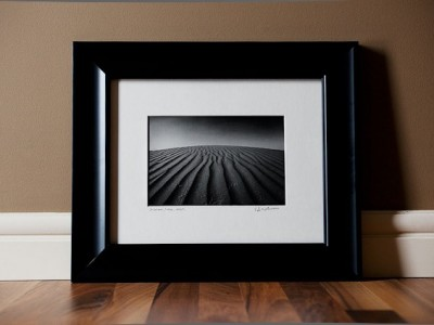 Shoestring Photography Gift Ideas