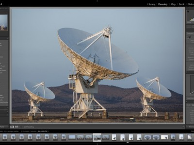 Lightroom 4 Review: What's New, What's Difficult To Get Used To, And What Can Be Improved