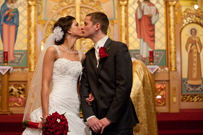 How To Learn Wedding Photography: Simple Wedding Photography Tutorial: A Complete Guide