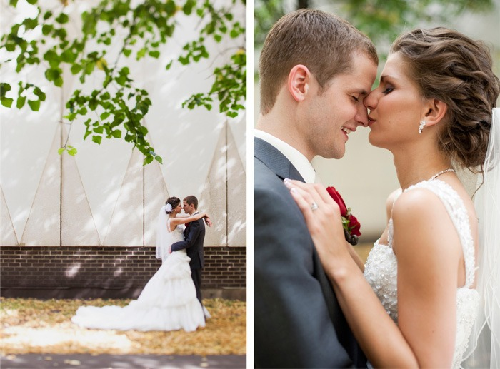 Simple wedding photography tutorial a complete guide for Where to take wedding photos