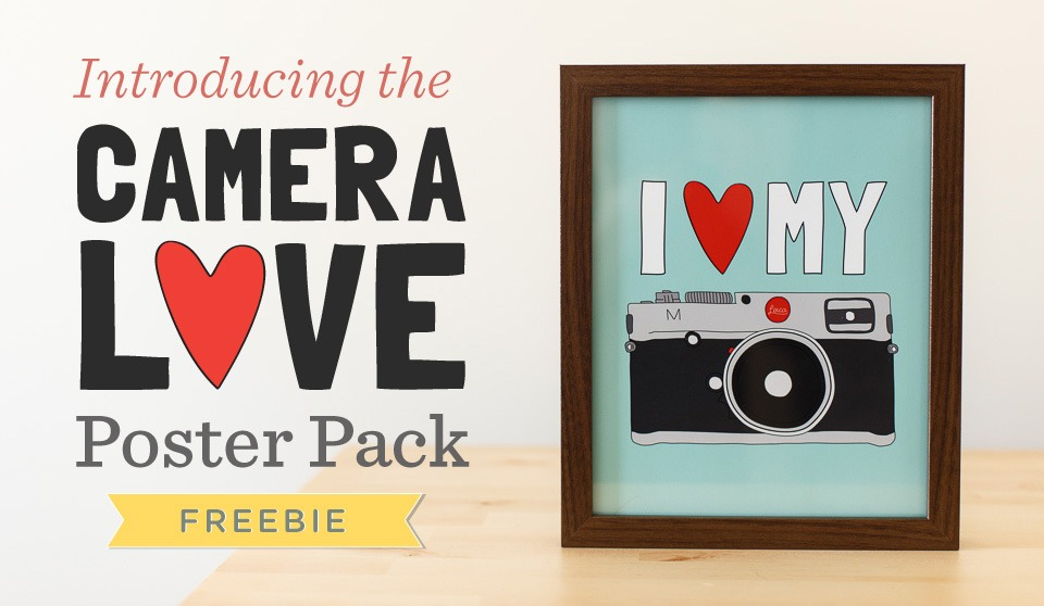 cameralove-banner