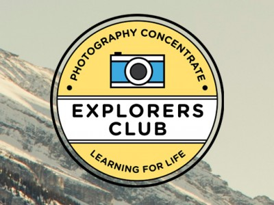Launching The Explorers Club + A New Freebie!