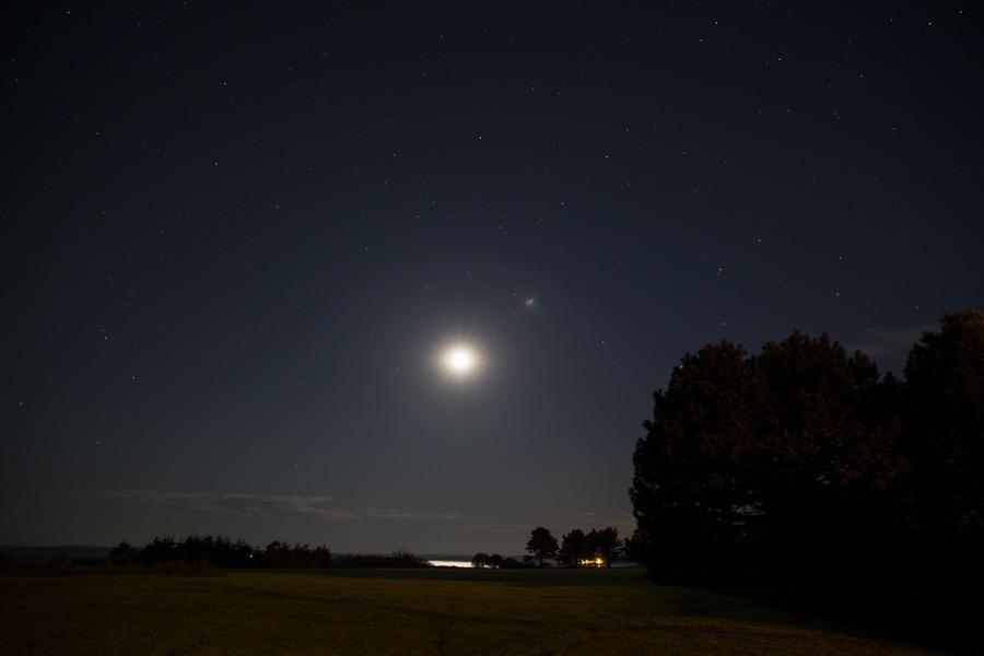 Moon (1 of 1)
