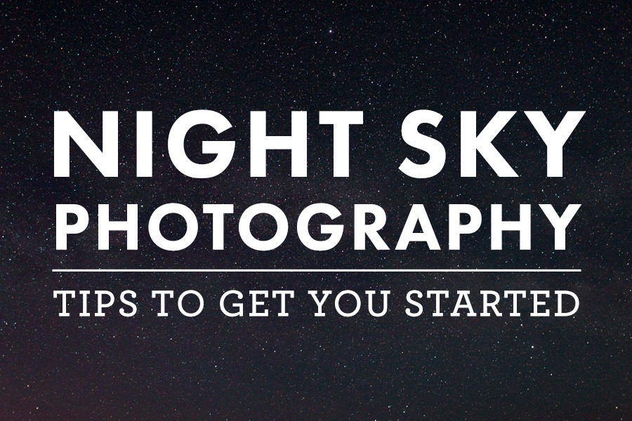 nightsky-tips