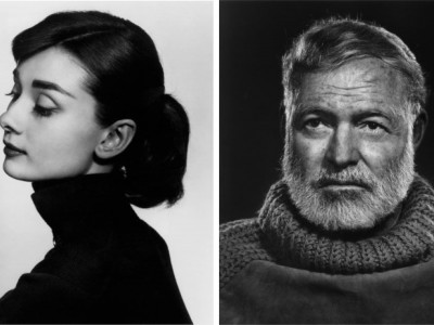 7 Things Yousuf Karsh Can Teach You About Photography