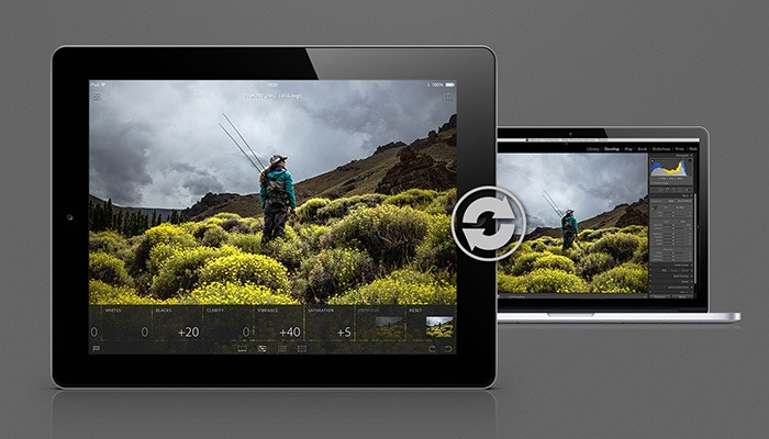 Will Lightroom Mobile Improve Your Photography Workflow?