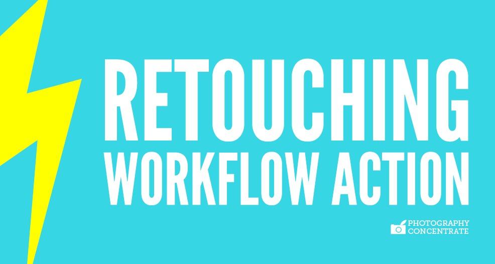 Workflow Action Banner