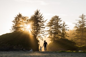 Camping on Vancouver Island: A Road Trip in 60 Photos