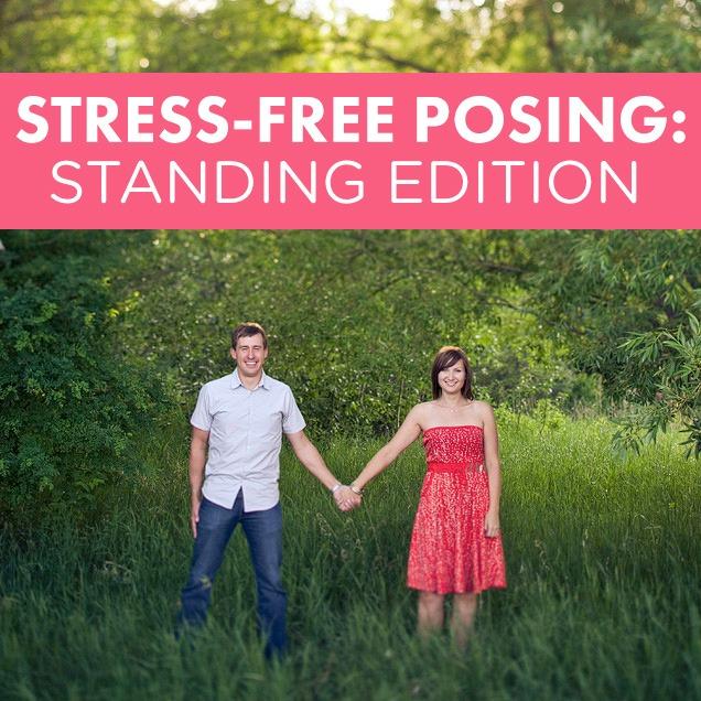 SFP-Standing