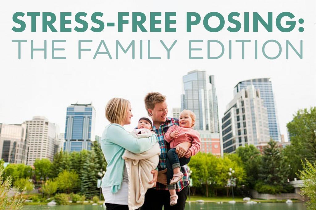 Stressfreeposing-family