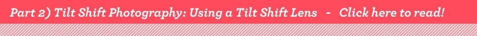 Tiltshift2