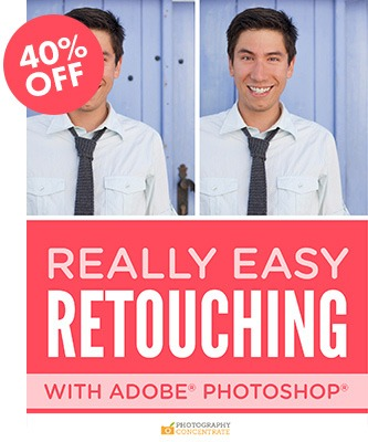 ... – SAVE 40 – 60% ON PHOTOGRAPHY TUTORIALS! | ExposureGuide.com