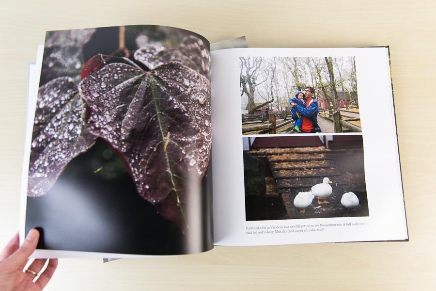 book-shots-3