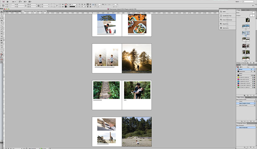 indesign-layout