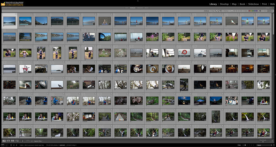 lightroom-selects