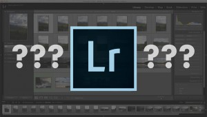 6 Features That Should Have Been In Lightroom 6 (But Aren't)