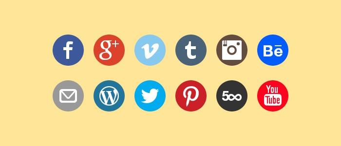 social-icons