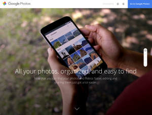The Most Powerful Feature of Google Photos