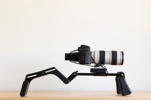 """<span class=""""entry-title-primary"""">Our Recommended Video Gear</span> <span class=""""entry-subtitle"""">Cameras, lenses & mics, oh my!</span>"""