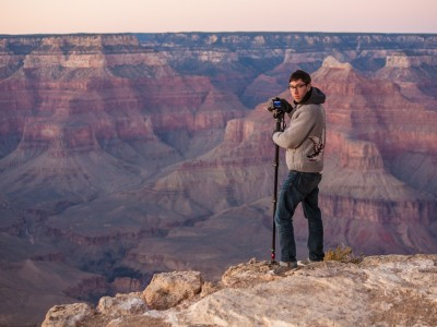 11 Tips to Improve Your Photography TODAY!