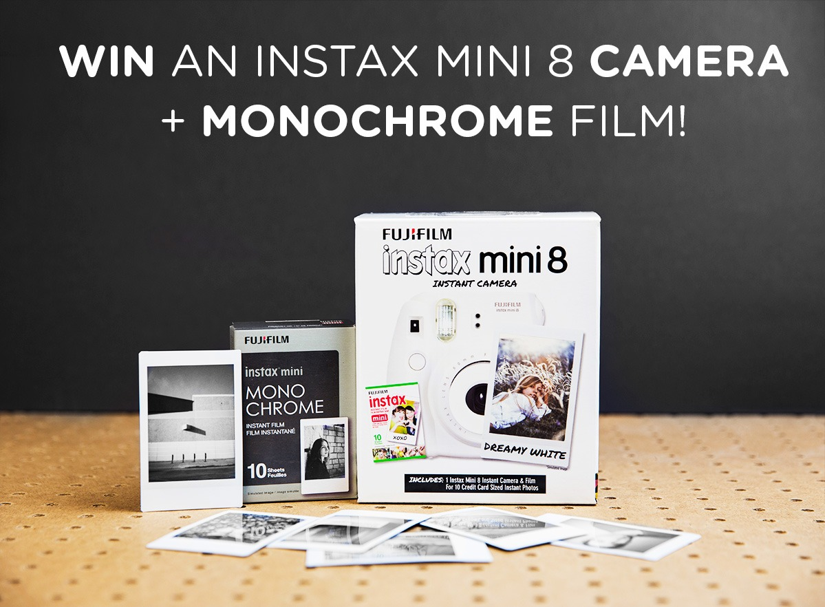 instax-monochrome-giveaway